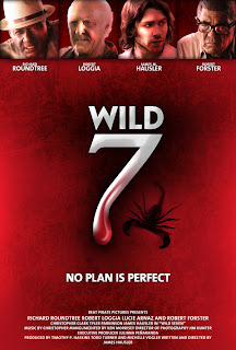 Download Filmes   Wild 7 [Os Sete Selvagens] Dublado