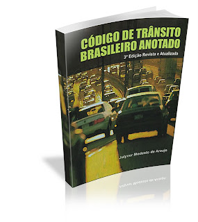codigo Baixar - Código de Trânsito Brasileiro Anotado