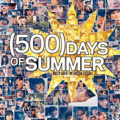 ��������� � ������ 500 ���� ���� / (500) Days of Summer