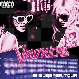 http://4.bp.blogspot.com/_bI5-8YnkkFA/SquYRe7JFMI/AAAAAAAAA_o/REtLbKbtn-E/s400/00-the_veronicas-revenge_is_sweeter_tour-2009-front.jpg