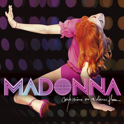 madonna die another day lyrics