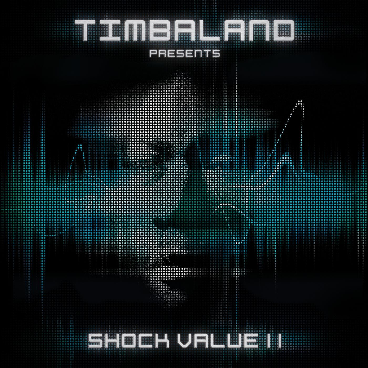 http://4.bp.blogspot.com/_bI5-8YnkkFA/SxPQoIsaNnI/AAAAAAAABzY/oTBeJanS-vM/s1600/00-timbaland-presents_shock_value_2-2009-front.jpg