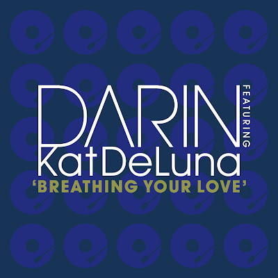 00-darin_ft_kat_deluna-breathing_your_love-cd-2009-front.jpg