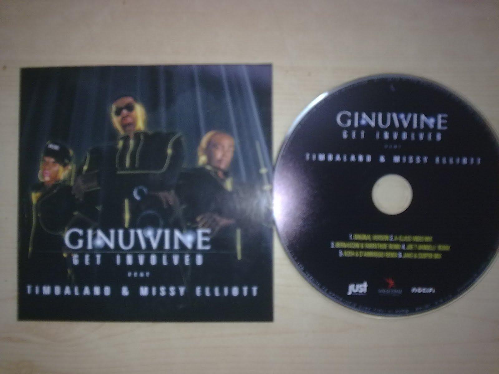 http://4.bp.blogspot.com/_bI5-8YnkkFA/TAZAxzIQ7xI/AAAAAAAADx0/4O8VkmxcMpA/s1600/00-ginuwine_feat._timbaland_and_missy_elliott-get_involved-(je148)-retail_cdm-2010-front.jpg