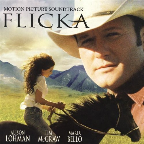 Various Artists - Flicka
