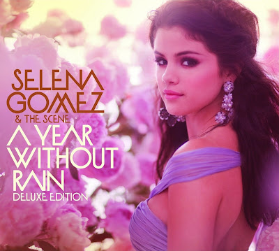 selena gomez makeup for a year without rain. selena gomez makeup in year
