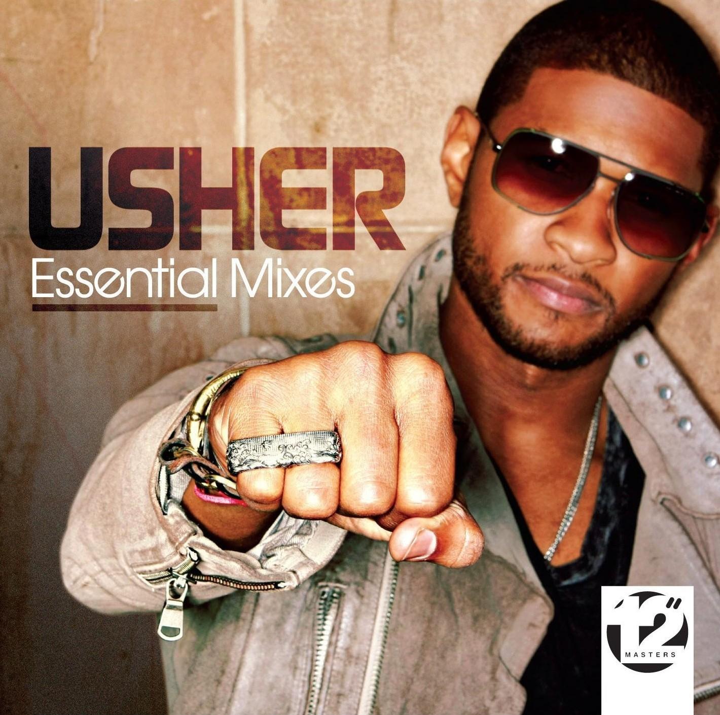 http://4.bp.blogspot.com/_bI5-8YnkkFA/TLq7P7gMiyI/AAAAAAAAE54/PsLPx49k6x0/s1600/Usher+-+Essential+Mixes.jpg