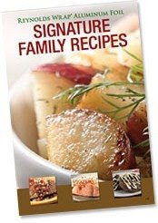 making life sweet one deal at a time free cookbooks from