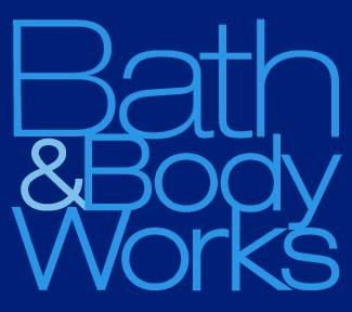 [bath+and+body+works+logo.bmp]