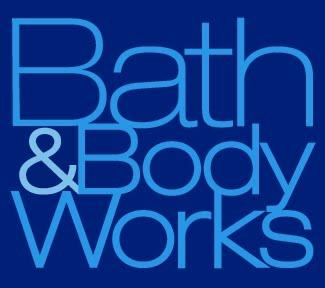 [bath+and+body+works+logo.bmp]