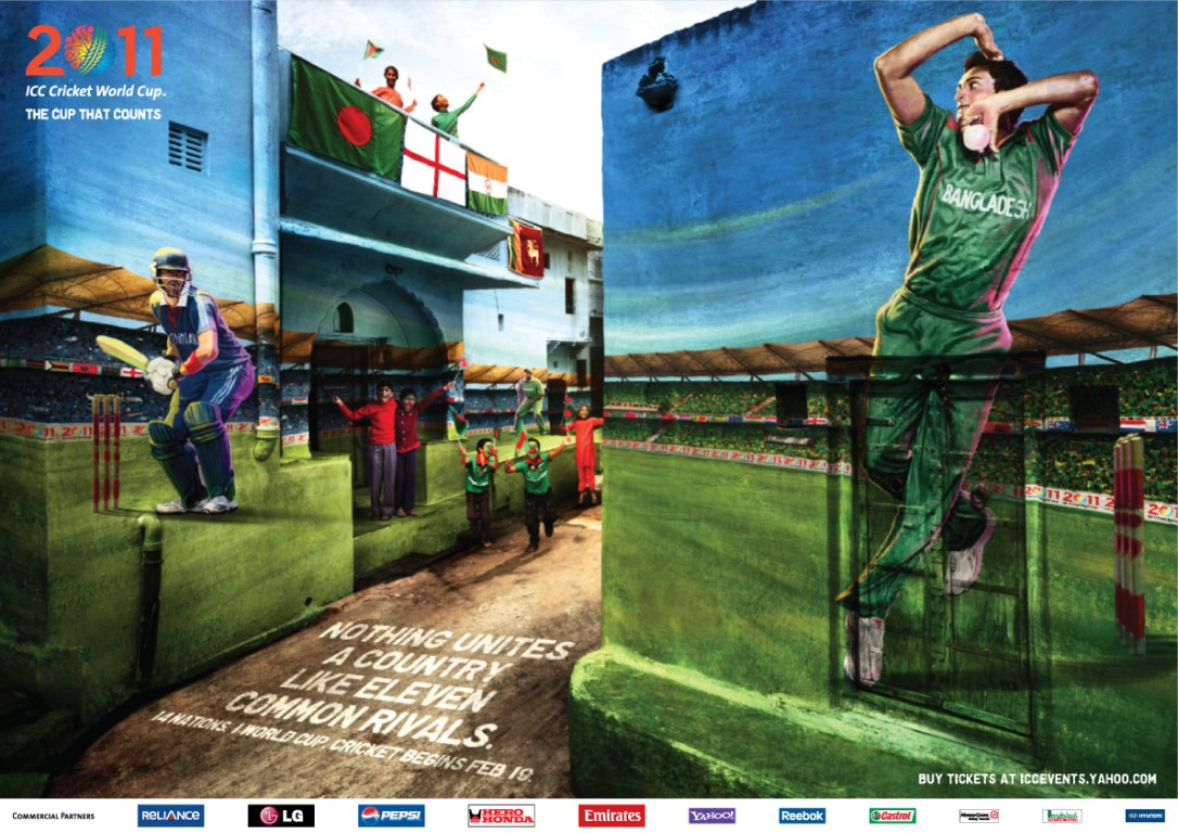 http://4.bp.blogspot.com/_bIDM70GluWY/TUvNqwsvNfI/AAAAAAAAAKM/PsJNie86fQM/s1600/icc-cricket-world-cup-2011-wallpapers%255Bworld4free.in%255D+%25283%2529.jpg