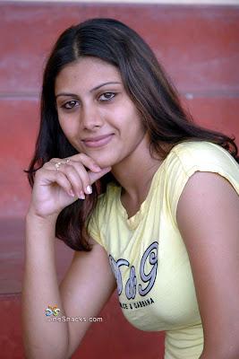 indian girls blowjobs gifs