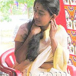 Meera Jasmine Unexpected Navel Show