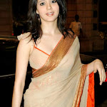 Nude Actress Hot Pictures