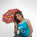 Malayalam Actress Karthika New Hot Pictures