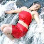Sruthi Varma Exclusive Gallery