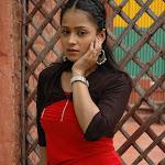 Nude Actress Manisha