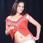 Sexy Scenes Of Preethi Varma