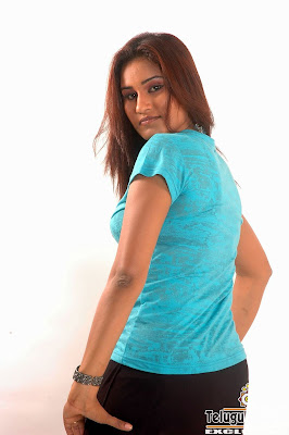 Hottest Mallu Desi Masala Girls Here