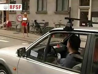 Free bald head women porn