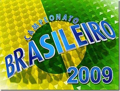 [campeonatobrasileiro2009_thumb.jpg]