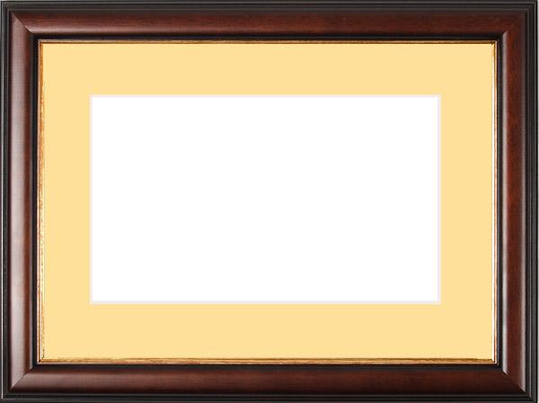 Marqueteria en homecenter fotografias de productos - Marcos de cuadros para fotos ...