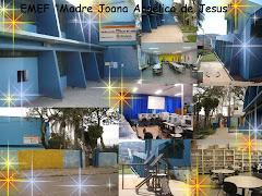 Nossa Escola Maravilhosa