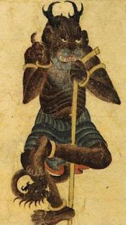 demon karakalem mehmet