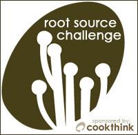 Cafe Cook Root Inc Salem Ma