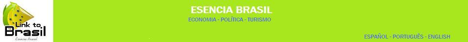 Esencia Brasil