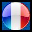 Etes-vous français?