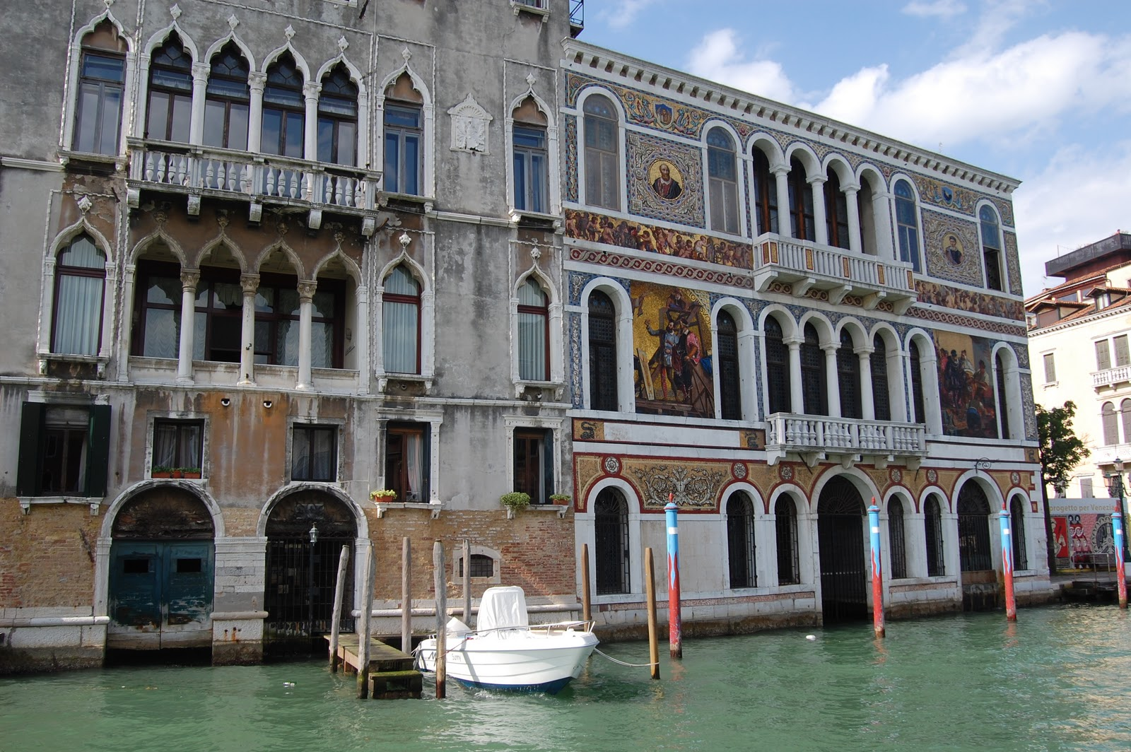 There are places i remember songs about places and if venice is and if venice is sinking nvjuhfo Choice Image
