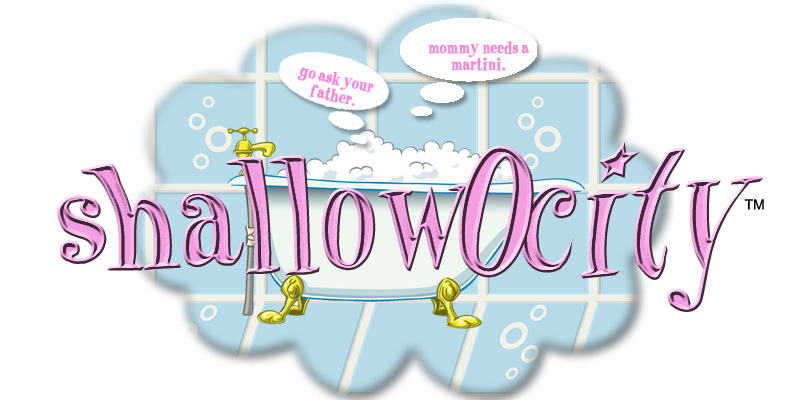 shallowOcity