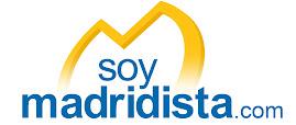soymadridista.com