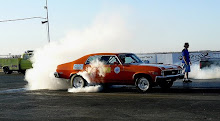 Smokin Cars