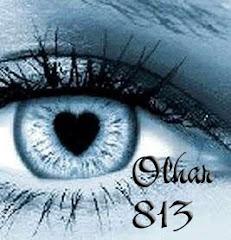 Olhar 813