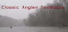 Classic Angler Products
