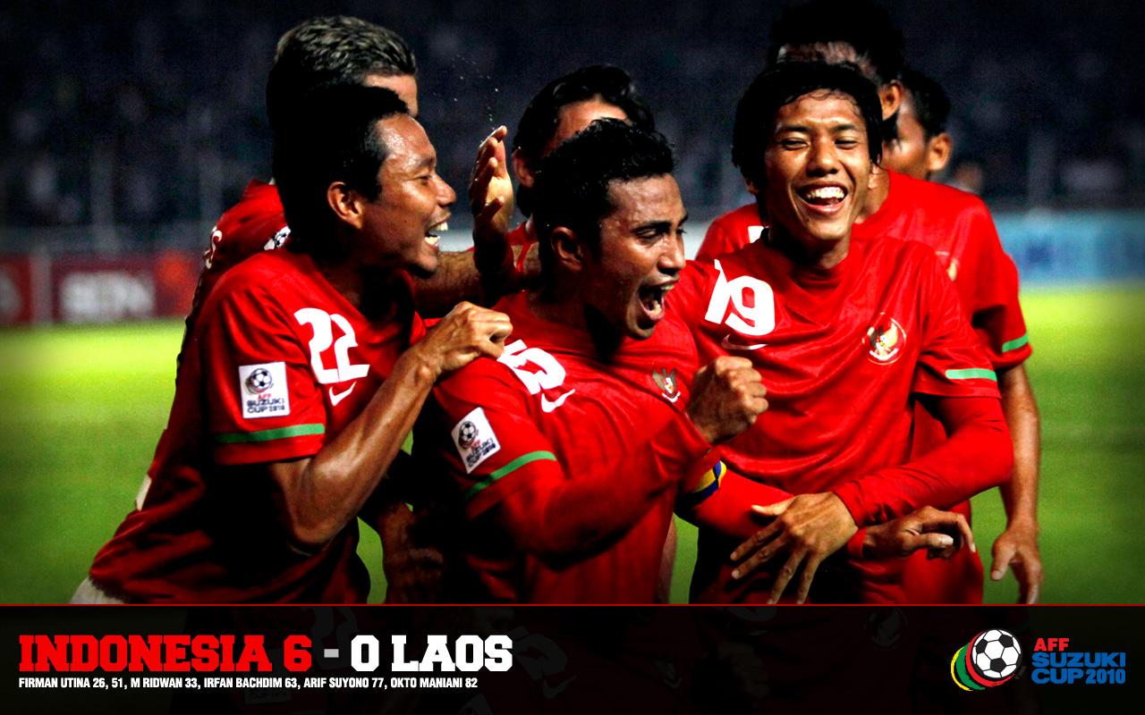 http://4.bp.blogspot.com/_bK-wmaVlmYo/TRSc3vBzSnI/AAAAAAAAAEA/F5FtbTBvBVs/s1600/indonesia-laos-1280x800.jpg