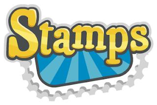 http://4.bp.blogspot.com/_bK1fuYC8kmw/TEztVmQssxI/AAAAAAAAAhA/JvxeRGGQWqk/s320/Stamps.png