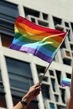 Heterosexual questionnaire
