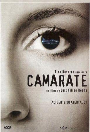 Camarate PT-PT Camarate+-+Filme