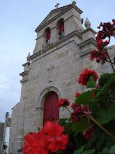 Eigreija/Igreja