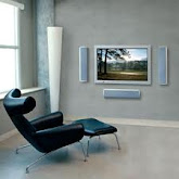 View LCD WALL MOUT