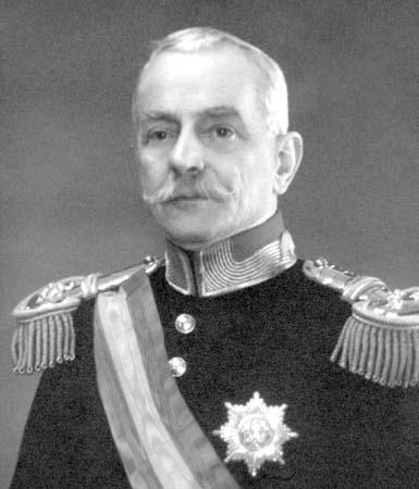 Carmona Oscar