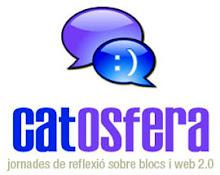 Catosfera 2008 @ Granollers