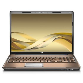 computer latest technology