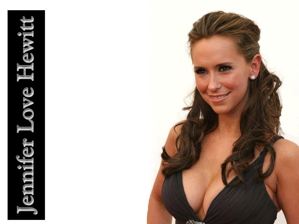 http://4.bp.blogspot.com/_bKlP91-VAMs/SxAbPLmFmkI/AAAAAAAADEM/mFd47Sc7R0A/s1600/Jennifer+Love+Hewitt+Hot+Sexy+Actress++Ghost+whisperer+TV+Show++Nice+boobs+Bikini+Cleavage+Nude+(66).JPG