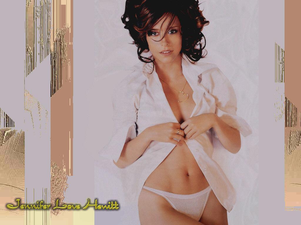http://4.bp.blogspot.com/_bKlP91-VAMs/SxAgSZ_YsII/AAAAAAAADHU/OdWh-bvJ73o/s1600/Jennifer+Love+Hewitt+Hot+Sexy+Actress++Ghost+whisperer+TV+Show++Nice+boobs+Bikini+Cleavage+Nude+(37).jpg