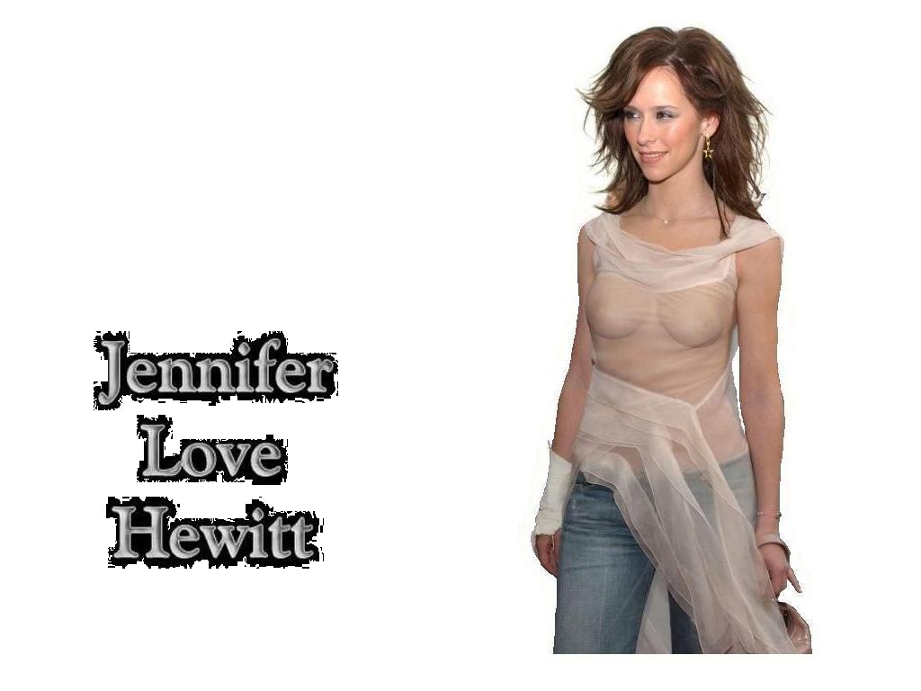 http://4.bp.blogspot.com/_bKlP91-VAMs/SxArJCIt56I/AAAAAAAADLc/ZMHDaN4LUPw/s1600/Jennifer+Love+Hewitt+Hot+Sexy+Actress++Ghost+whisperer+TV+Show++Nice+boobs+Bikini+Cleavage+Nude+(5).JPG