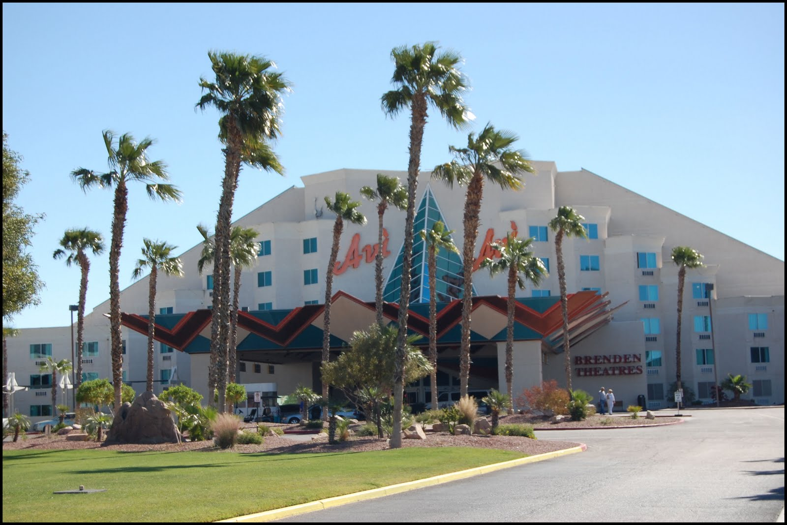 Avi hotel and casino laughlin hotels close to tulalip casino